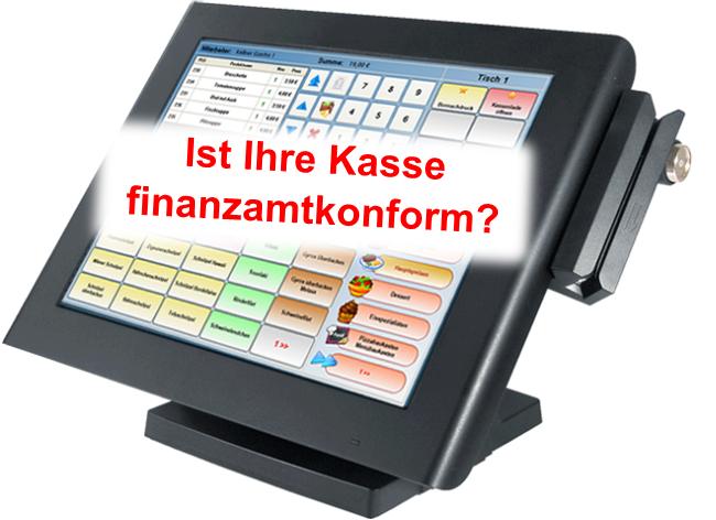 Kasse Blog
